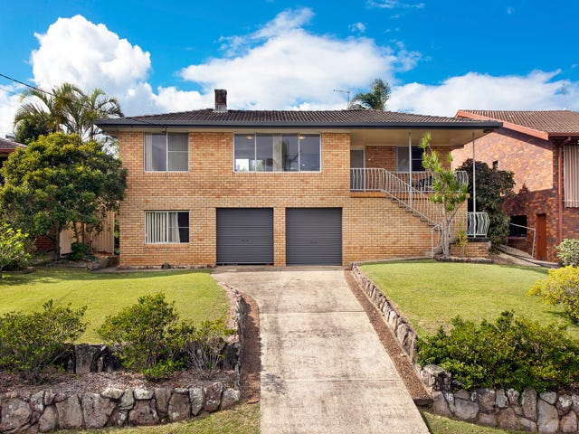 16 Cunningham Cres, Sawtell, NSW 2452