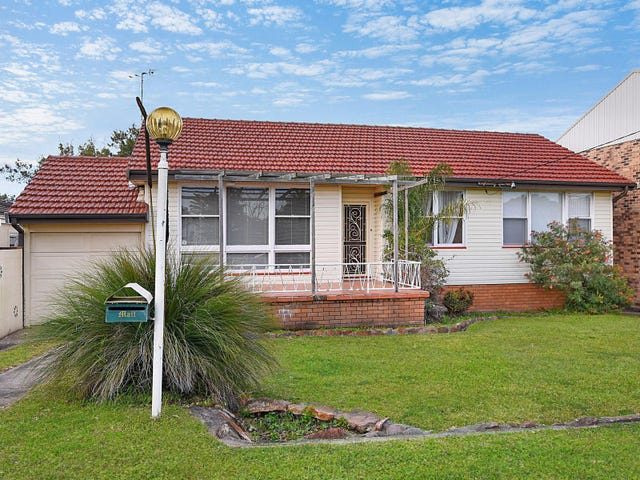 117 Macquarie Street, Merewether, NSW 2291