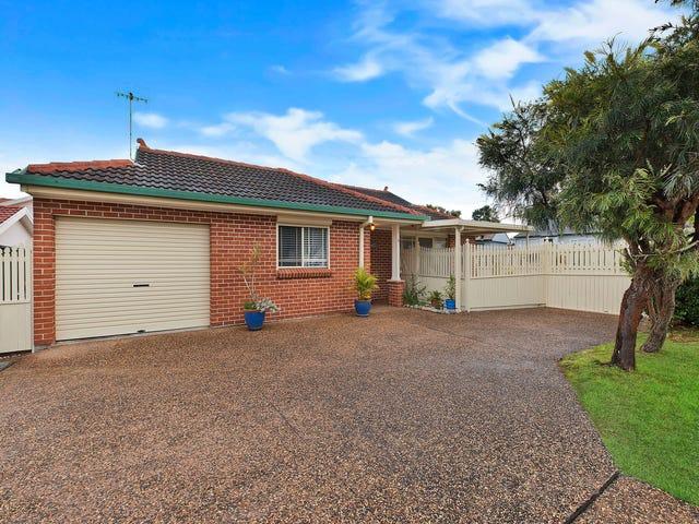 1/1 Karooah Avenue, Blue Bay, NSW 2261