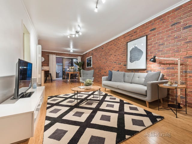 130 Perry Street, Collingwood, Vic 3066