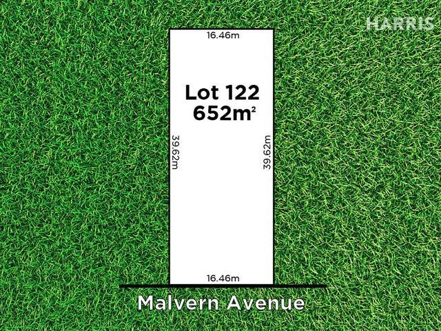 3 Malvern Avenue, Malvern, SA 5061