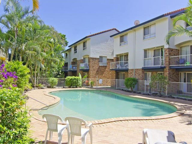 32/527 Gold Coast Highway, Tugun, Qld 4224