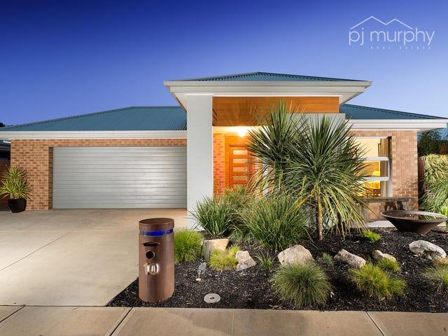 10 Brooks Terrace, Wodonga, Vic 3690