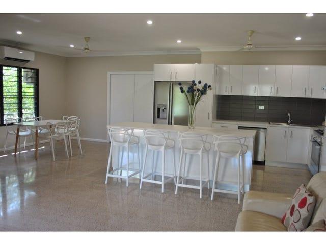 10 Bridle Road, Marlow Lagoon, NT 0830