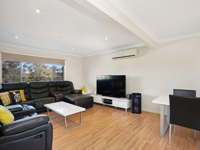21 Hampstead Way, Rathmines, NSW 2283