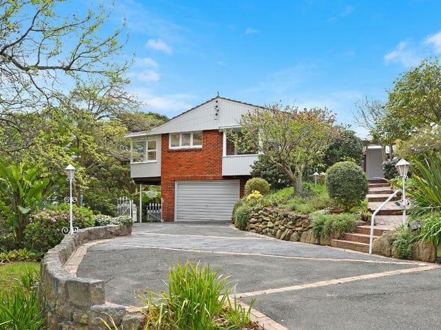 6 Callicoma Road, Seaforth, NSW 2092