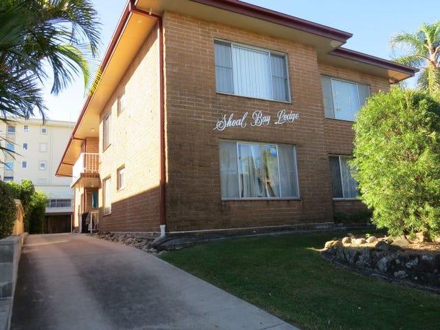 1/8 Messines Street, Shoal Bay, NSW 2315