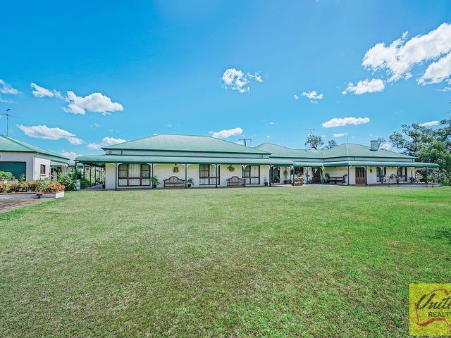 1315 Remembrance Drive, Razorback, NSW 2571