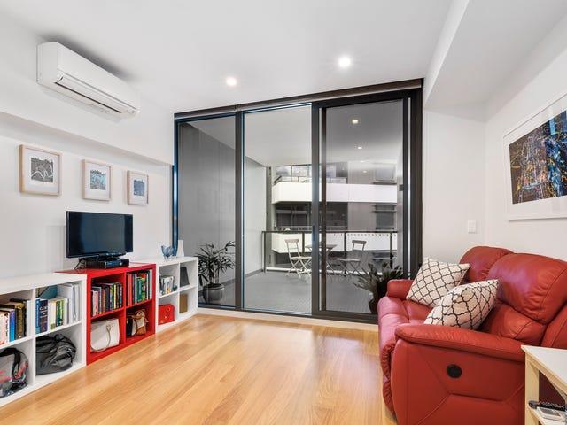 416/9 Archibald Avenue, Waterloo, NSW 2017