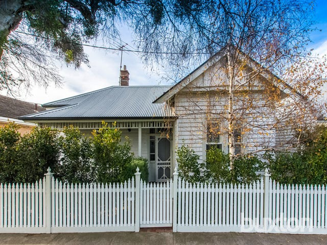 123 Swanston Street, Geelong, Vic 3220