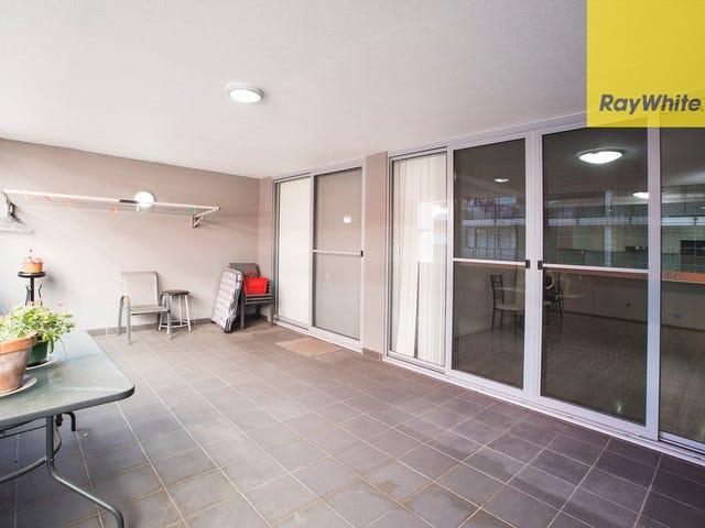 5/9-11 Cowper Street, Parramatta, NSW 2150