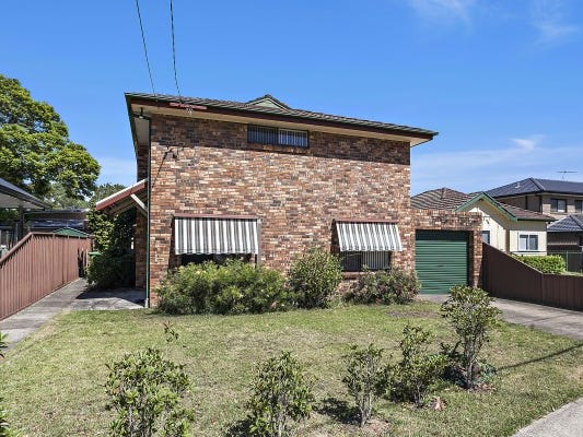 1142 Forest Rd, Lugarno, NSW 2210