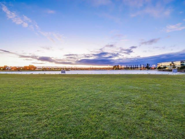 1 Lake Kawana Boulevard, Birtinya, Qld 4575