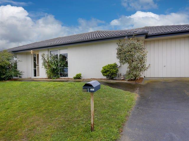 1 Erica Court, Mount Martha, Vic 3934