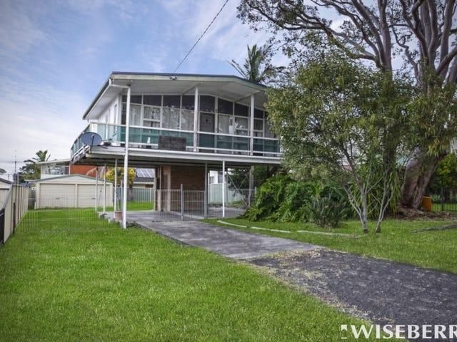 24 Suffolk  Street, Gorokan, NSW 2263