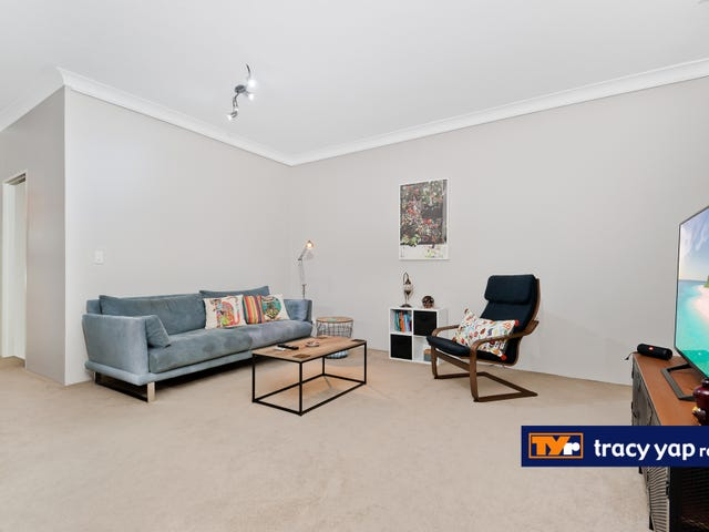 2/512 Mowbray Road, Lane Cove North, NSW 2066