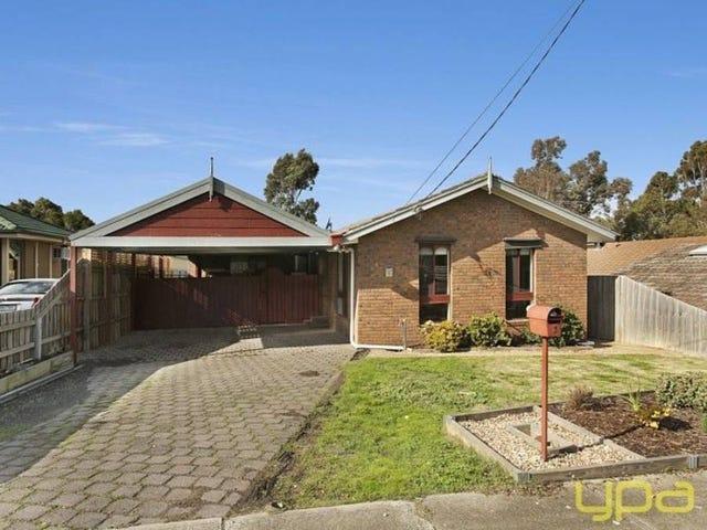 3 Roberts Court, Sunbury, Vic 3429