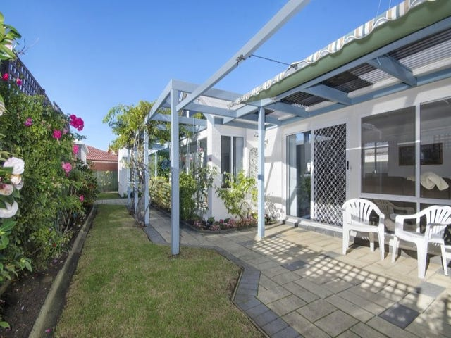 32 Roditis Drive, Ocean Grove, Vic 3226
