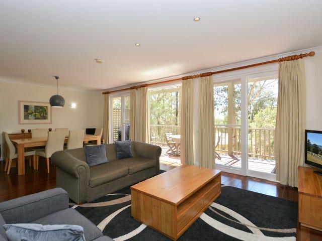 Villa 701 Cypress Lakes Resort, Pokolbin, NSW 2320