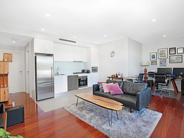 57/62 Gordon Crescent, Lane Cove, NSW 2066