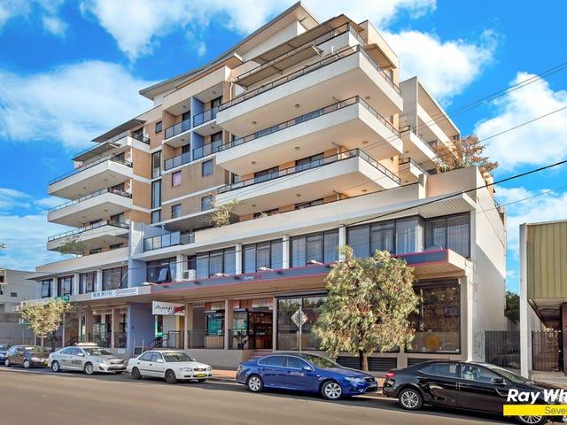10/24- 28 First Avenue, Blacktown, NSW 2148