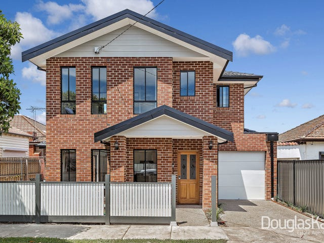 1A Delacey Street, Maidstone, Vic 3012