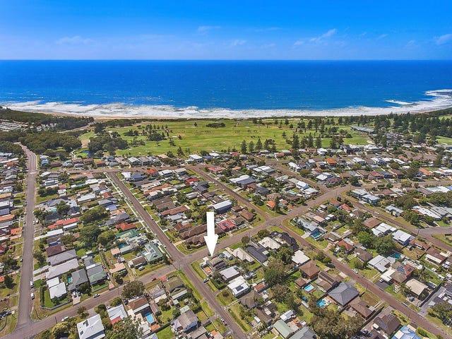 77 McLachlan Avenue, Long Jetty, NSW 2261