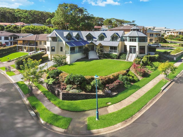 18 The Shores Way, Belmont, NSW 2280