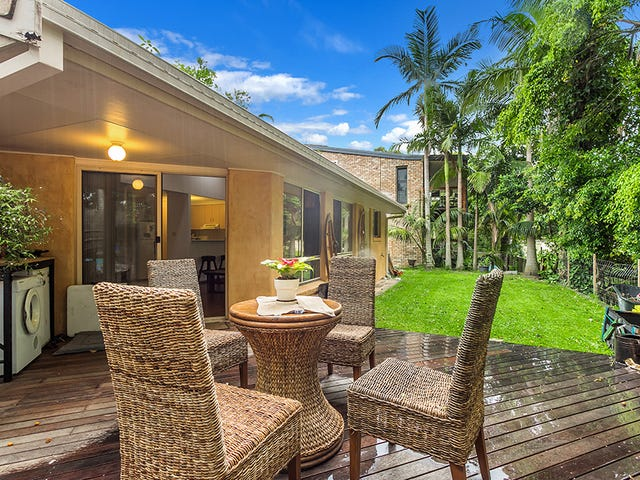15 Tamarind Court, Suffolk Park, NSW 2481