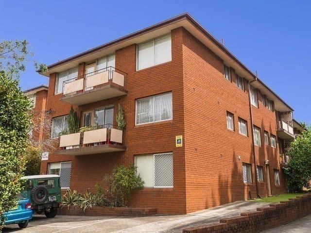 9/29 Wharf Road, Gladesville, NSW 2111