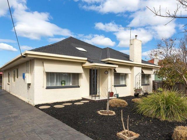 44 Adelaide Terrace, Ascot Park, SA 5043