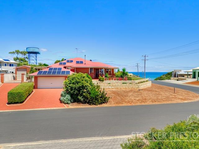 68 Peppermint Grove Terrace, Peppermint Grove Beach, WA 6271