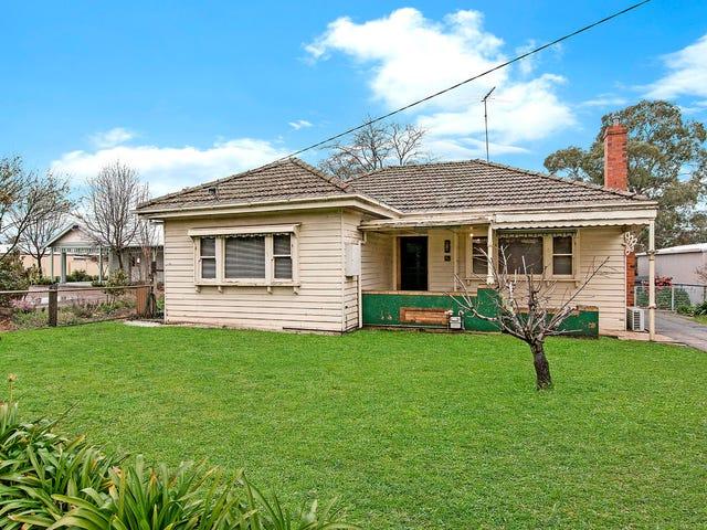 26 Ballarat Road, Hamilton, Vic 3300