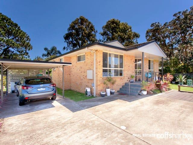 47B Sixteenth Avenue, Sawtell, NSW 2452