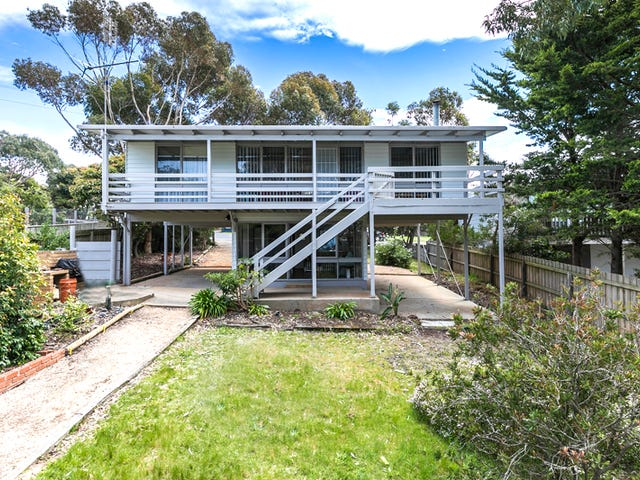 20 Great Ocean Road, Aireys Inlet, Vic 3231
