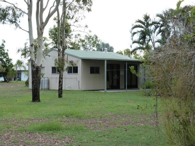 Lot 26, 11 Paradise Palm Drive, Tully Heads, Qld 4854