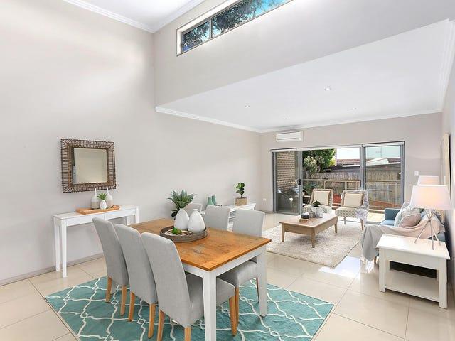 16/46 Kentwell Road, Allambie Heights, NSW 2100