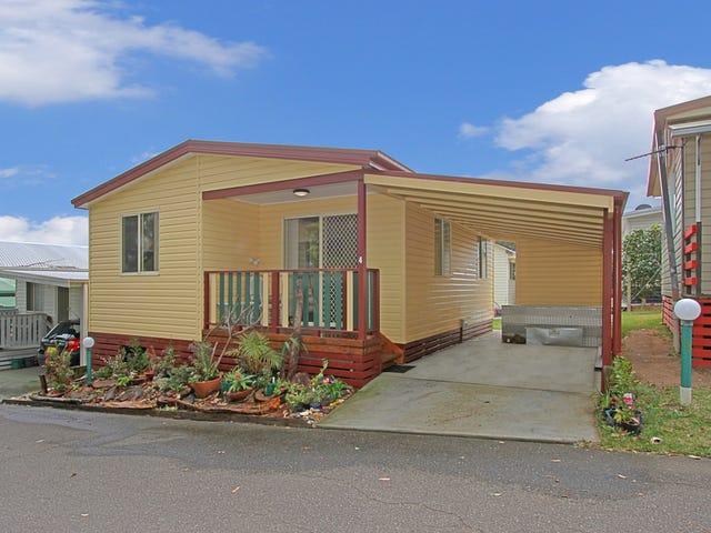 4/1 Camden Street, Ulladulla, NSW 2539