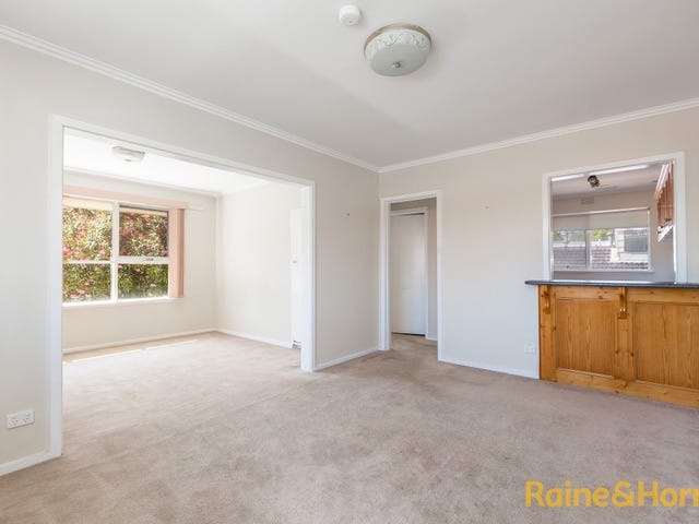 7/81 Melbourne Road, Williamstown, Vic 3016