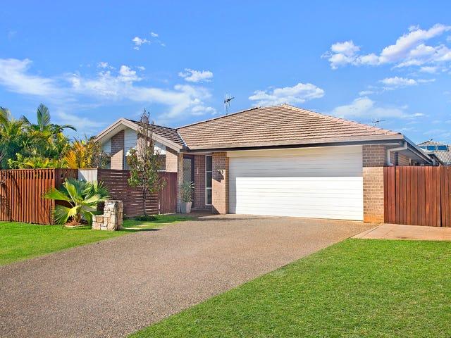2/63 Currawong Drive, Port Macquarie, NSW 2444