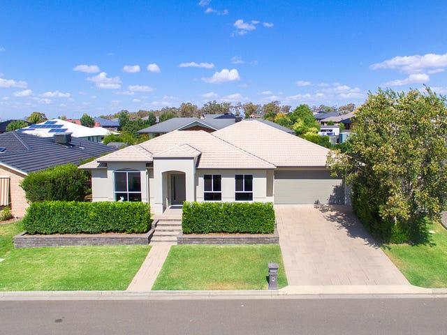 7 Verdelho Drive, Tamworth, NSW 2340