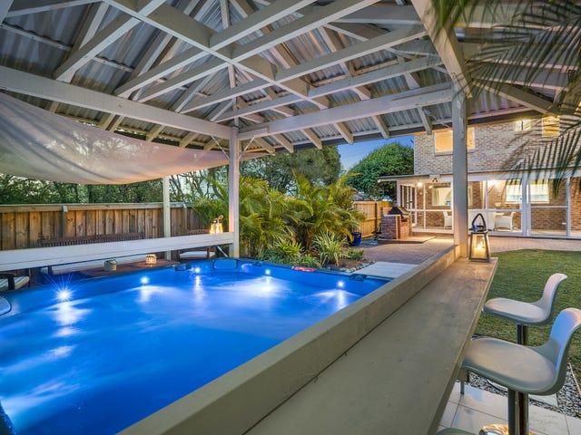 87 Ashworth Avenue, Belrose, NSW 2085