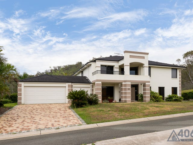 50 Lisk Street, Pullenvale, Qld 4069
