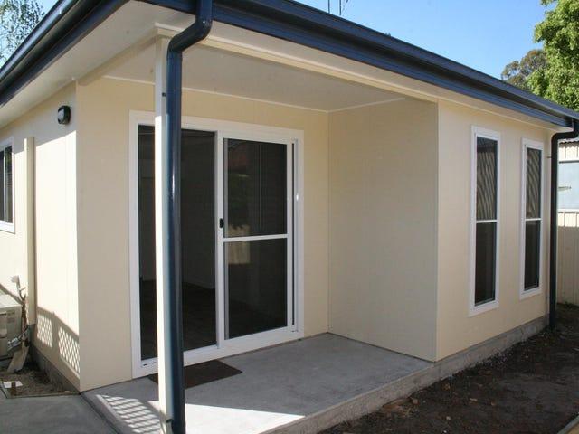 28a Davies Street, Kincumber, NSW 2251