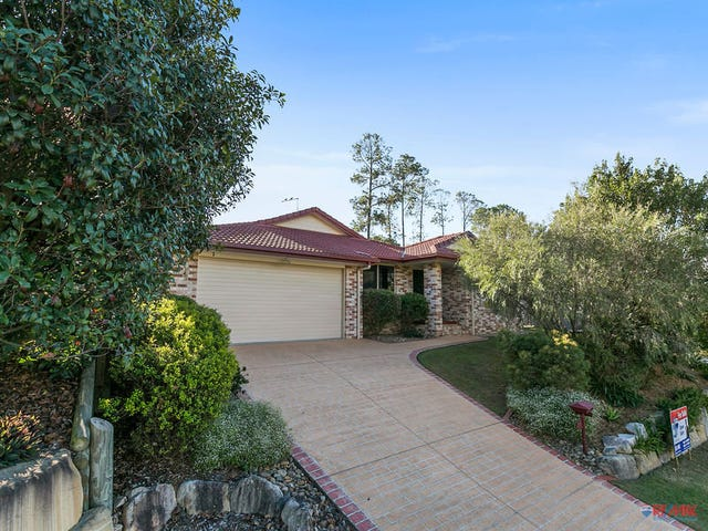 10 Scampi Place, Redland Bay, Qld 4165