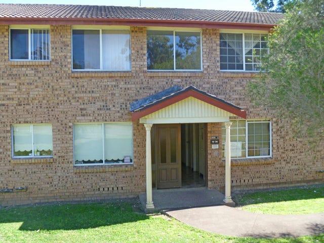 20/100 Leumeah Road, Leumeah, NSW 2560