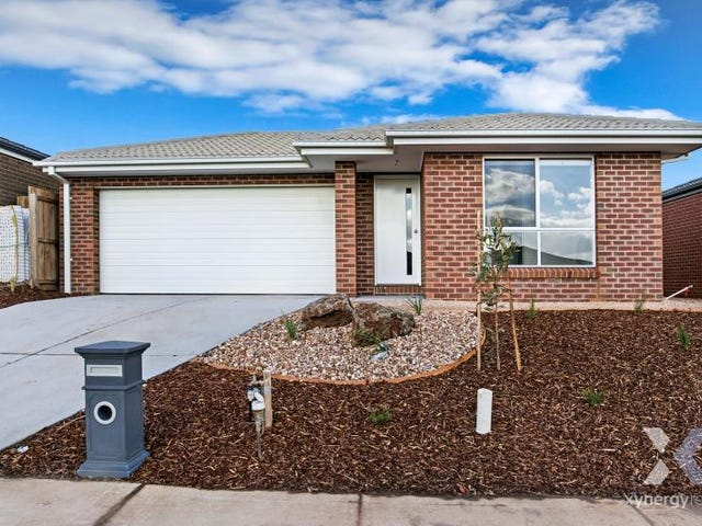 197 James Melrose Drive, Brookfield, Vic 3338