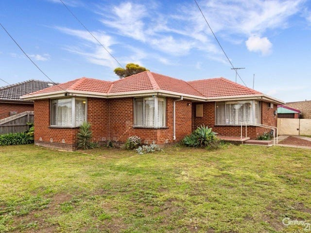 24 Hampstead Drive, Hoppers Crossing, Vic 3029