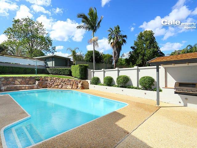 28 Lesley Avenue, Carlingford, NSW 2118