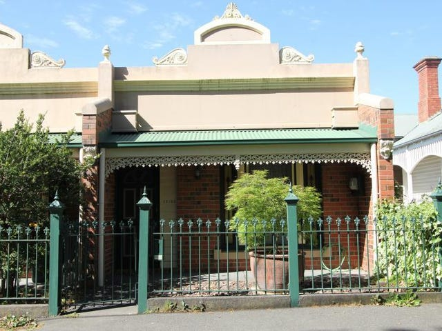 1315/D Dana Street, Ballarat Central, Vic 3350